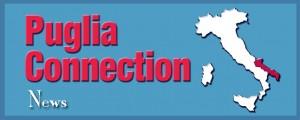 Puglia.news