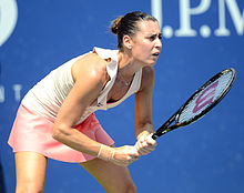 2014_US_Open_(Tennis)_-_Tournament_-_Flavia_Pennetta_(14901565339)