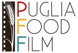puglia-food-film-logo